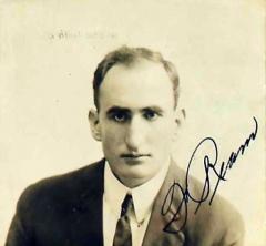 Fabian-Ream-passport-1920