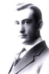George-Douglas-Ream
