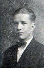 Harold-Durward-Parsons