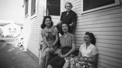 Helen-Mary-Ida-Hazel-Dawn-Nora-grandma