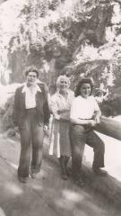 Helen-Swensen-Mamie-Helen