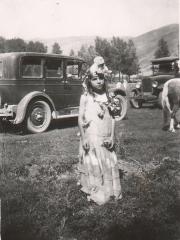 Helen-costume