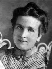 Ida-Maud-Ream