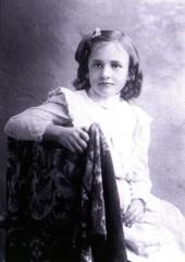 Ida-Nora-Ream-age-7