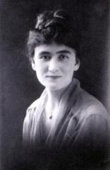 Ida-Nora-Ream