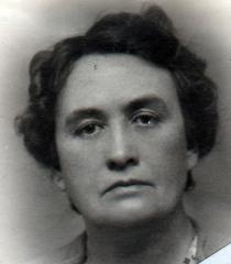 Ida-ReamChoquette