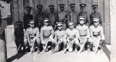 Japanese-occupiers-Phillipines