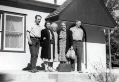 Jean-Helen-Mamie-Ella-Wesley