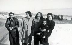 Jean-MaryIda-Dawn-Helen-Kim-scaled