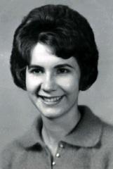 Joan-Ream-Senior-in-College-1961
