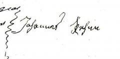 John-Ream-Signature