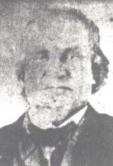 John-Ream