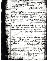 John-Rehm-marriage-document-scaled