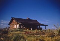 Kenneth-House