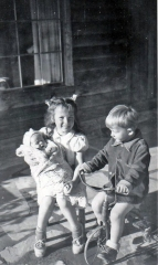 Kim-Genella-Durward-1947