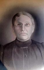 Sarah-Etta-Ridlen-scaled