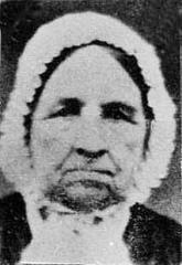 Sarah-Garrison
