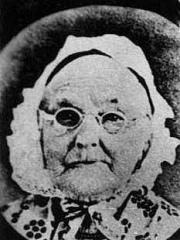 Sarah-Heywood