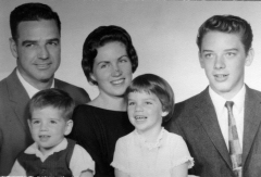 Sarah-Lee-Ream-and-Elvin-Connelly-family
