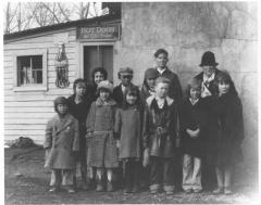 School-Class-scaled