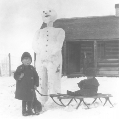 Snowman2-scaled