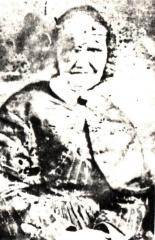Susanna-Clark