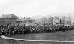 Teddy-Roosevelt-visits-Moscow-Idaho