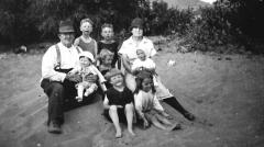 WDR-Nora-grandchildren
