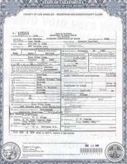 WDReam-death-certificate
