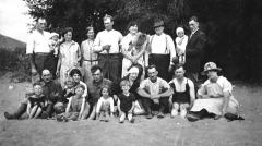 WDRfamily-2