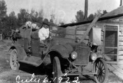 WW-Helen-and-Model-T