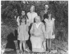 WW-Ream-Family2-scaled