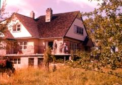WWR-house
