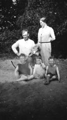 WWRfamily