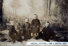 Wesley-Mitchel-Lee-Fabian-Ream