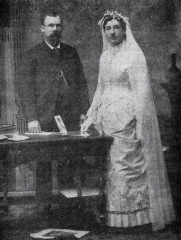Will-and-Nora-11-November-1885