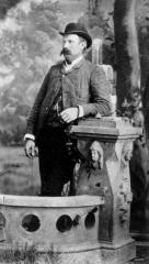 William-Dewine-Ream-