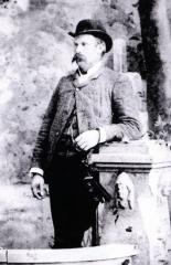 William-Dewine-Ream-at-marriage