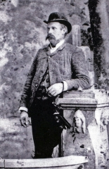 William-Dewine-Ream-at-marriage2