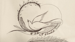 William-Dewine-Ream-drawing
