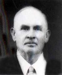 William-Dewine-Ream