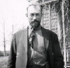 William-Wesley-Ream